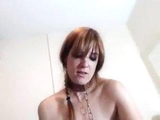irinavega secret clip 07/11/2015 from chaturbate