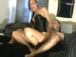 hardfack secret clip on 07/07/15 16:49 from Chaturbate