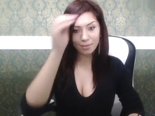 axinia non-professional video on 01/22/15 11:25 from chaturbate