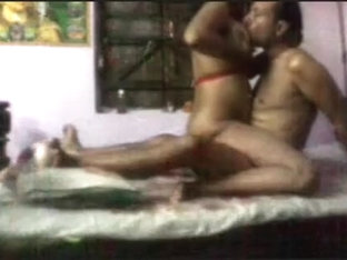 Unsatisfied Aged Bhavi Testing Hubby Ally Rod