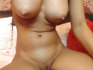 sexysarracam amateur video 07/17/2015 from cam4
