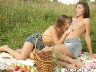 Best pornstar in Exotic Lesbian, College sex clip