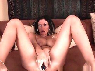 Voetbal Moms Porn Videos