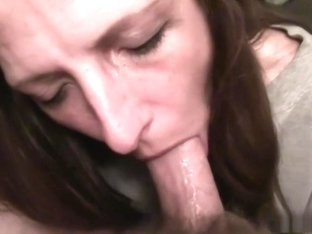Amazing pornstar Marie Madison in best pov, deep throat porn movie