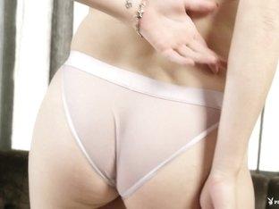 Exotic pornstar Jennifer Vaughn in Fabulous Softcore, Big Ass porn scene