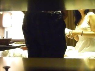 Korean scandal - South Korean entertainment model prostitution scandal Vol.13
