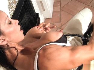 Kristen stewart hot nake on road