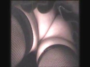 Up Pussy No Panties