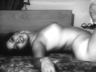 Vintage lesbian movie