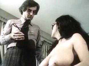 Classic 80er - Big Tits are fucking