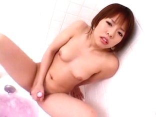 Hottest Japanese slut Yume Kimino in Amazing Small Tits, Blowjob/Fera JAV movie