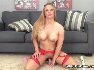 Fabulous pornstar Holly Heart in Hottest Cumshots, Big Tits xxx movie