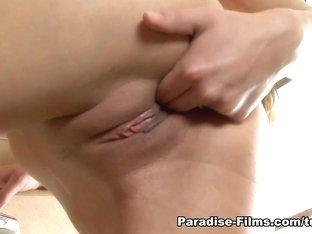 Exotic pornstar in Amazing Big Tits, Solo Girl sex clip