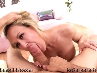 Exotic pornstars Brandi Love, Betsy Blue in Fabulous Big Tits, MILF sex video