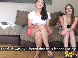 Fabulous pornstar in Amazing Anal, POV xxx scene