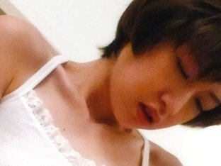 Crazy Japanese whore Akina Hara in Amazing JAV uncensored Amateur movie