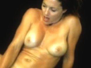 Hawt mother i'd like to fuck on web camera