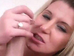 IBuyGFs Video: Summer Blowjob