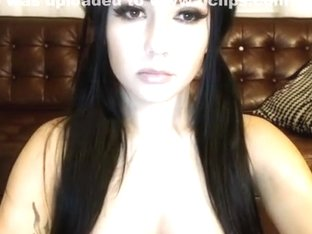 eevie moon intimate record on 01/20/15 08:58 from chaturbate
