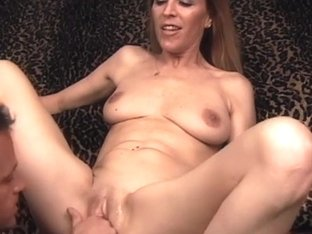 Video from AuntJudys: Nicole