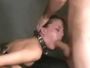 Brutal S&M Double Penetration Group Sex! vol.17 By: FTW88