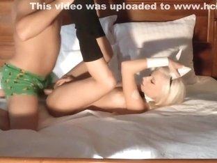 Compilation of facial cumshots amateur blonde porn vid