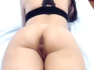 kittyy25 secret clip 06/28/2015 from chaturbate