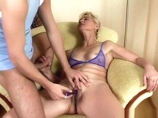 Lesbianas sexi Squirting