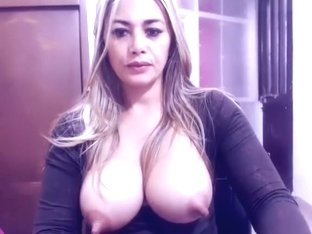 paulinaxlatina secret episode on 1/27/15 23:13 from chaturbate
