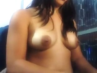 casal-sonho amateur video 07/19/2015 from cam4