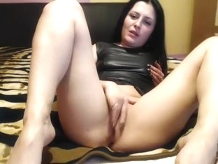 roseadams dilettante record on 01/21/15 00:38 from chaturbate