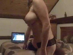 webcam girl 95