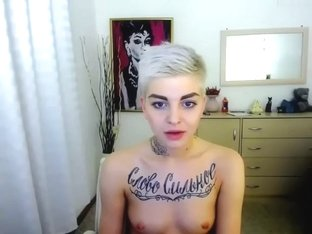 crimsonjoan intimate record on 2/2/15 1:31 from chaturbate
