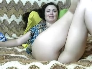 sexxxy25 private video on 07/10/15 11:33 from Chaturbate