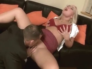 happens... opinion you xhamster best amateur wives orgasm express gratitude for