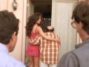Just Add Water (2008) Cerina Vincent