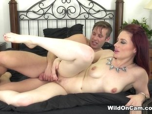 Best pornstar Jessica Ryan in Exotic Natural Tits, Tattoos adult movie