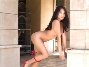 Incredible pornstar in Hottest Reality, Big Tits adult scene