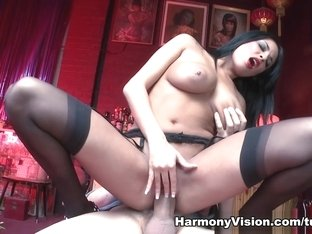 Best pornstar Anissa Kate in Fabulous Cumshots, Fetish xxx movie