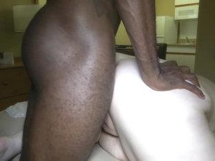 gratis sesso video di nero adolescenza