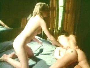 cipki zbliżeń porno
