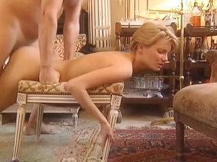 Darmowe porno wielki kutas creampie