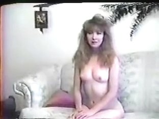 Hottest retro adult scene from the Golden Period