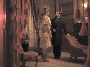 The Knick S02E04 (2015) - Rachel Annette Helson