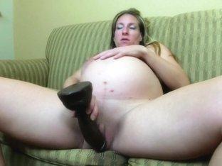 Best pornstar Reina Red in amazing big tits, facial xxx clip