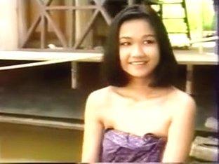 Thai girl 005