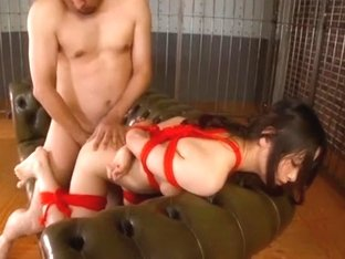 Exotic Japanese model Midori Mizuno in Incredible Lesbian/Rezubian, Dildos/Toys JAV movie