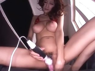 Crazy Japanese girl Julia in Horny Facial, Big Tits JAV movie