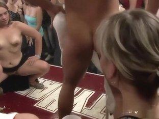 Exotic pornstar in fabulous brazilian, amateur adult scene