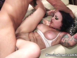 Crazy pornstar Draven Star in Fabulous Big Tits, Big Ass xxx scene